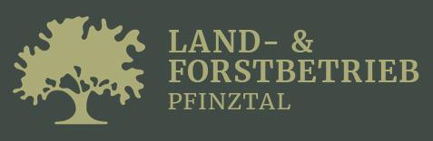 Land- & Forstbetrieb Pfinztal